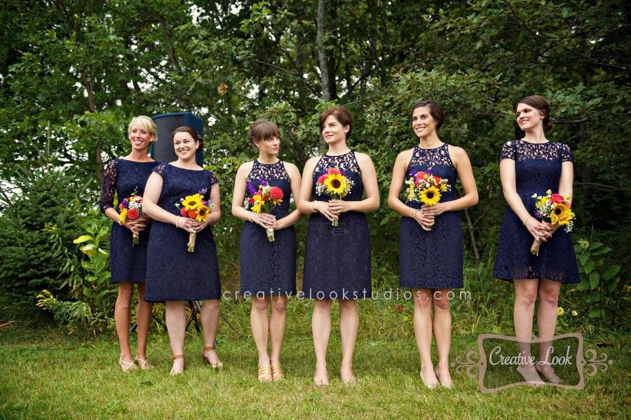 marshfield_wisconsin_wedding 077