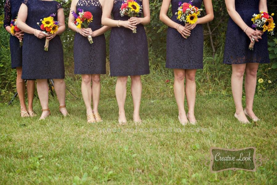 marshfield_wisconsin_wedding 078