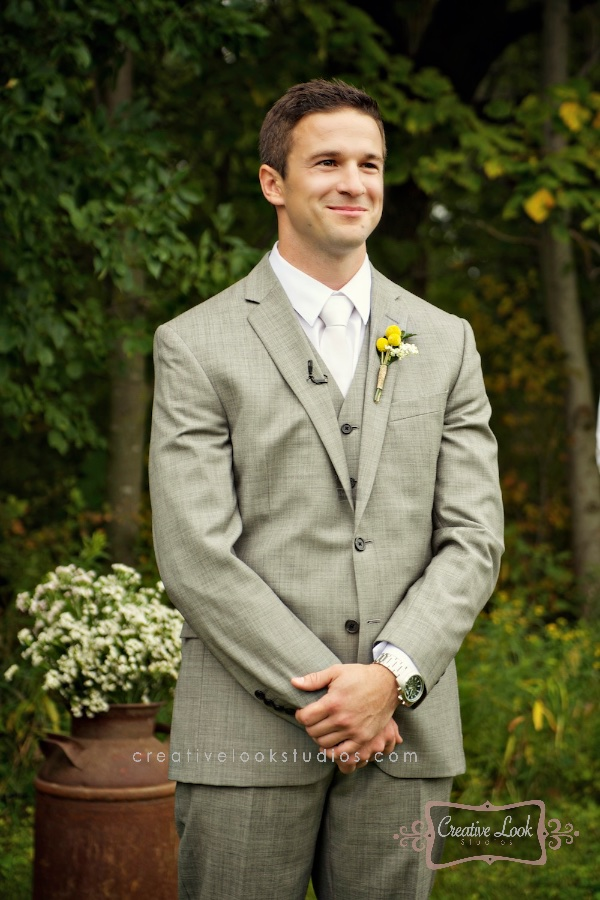 marshfield_wisconsin_wedding 079