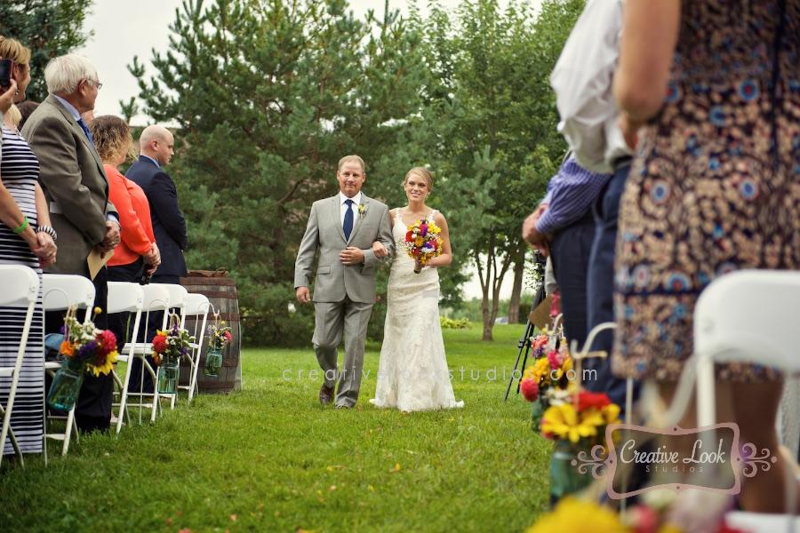 marshfield_wisconsin_wedding 080
