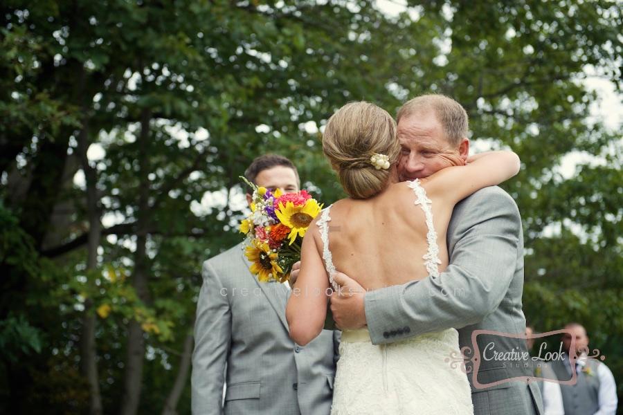marshfield_wisconsin_wedding 081