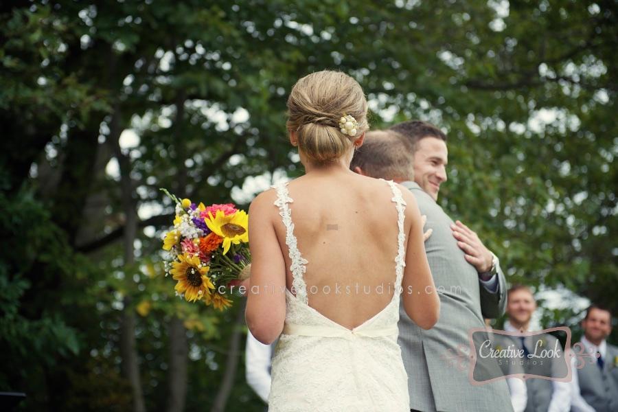 marshfield_wisconsin_wedding 082