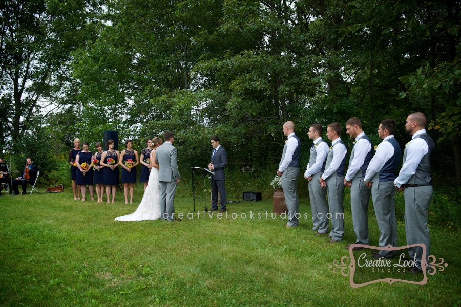 marshfield_wisconsin_wedding 083