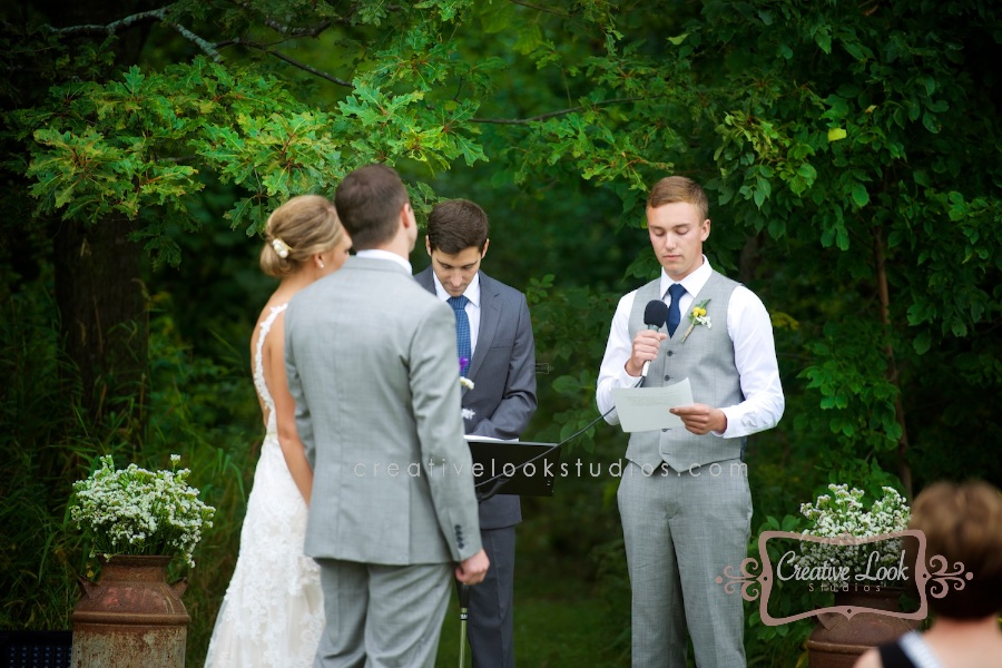marshfield_wisconsin_wedding 084