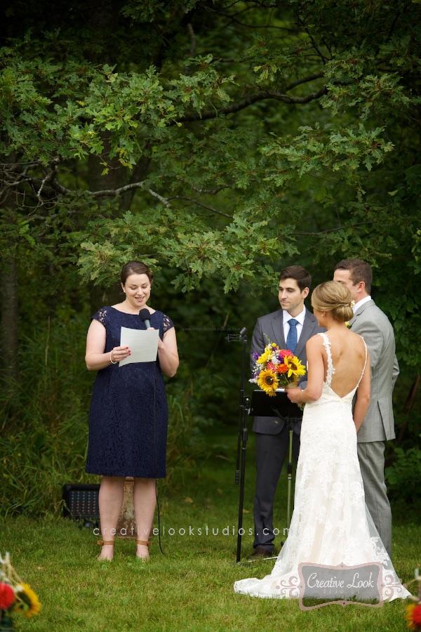 marshfield_wisconsin_wedding 085