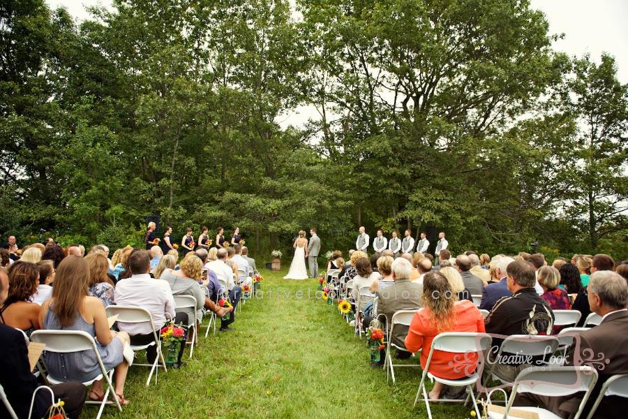 marshfield_wisconsin_wedding 086