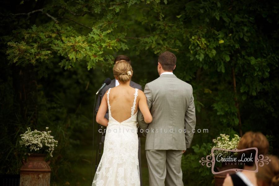 marshfield_wisconsin_wedding 087