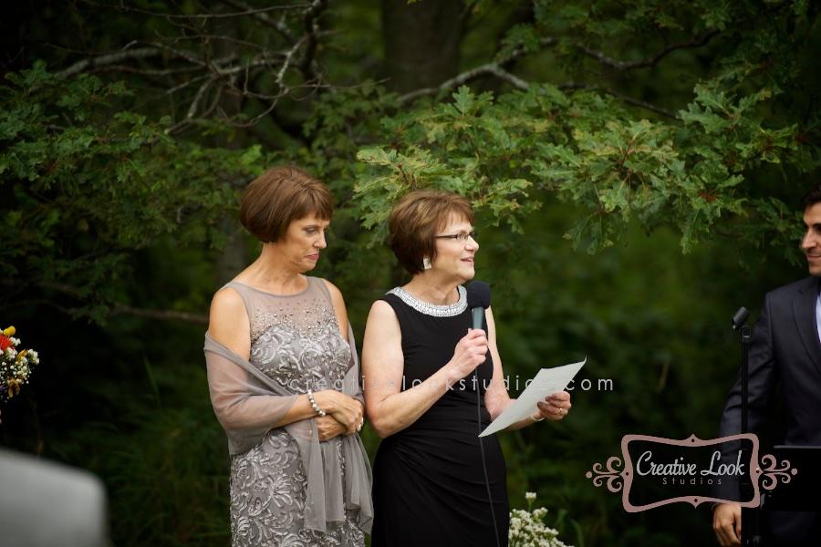 marshfield_wisconsin_wedding 088