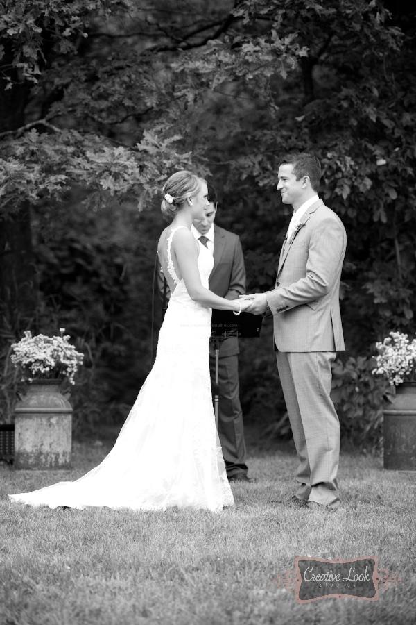 marshfield_wisconsin_wedding 090