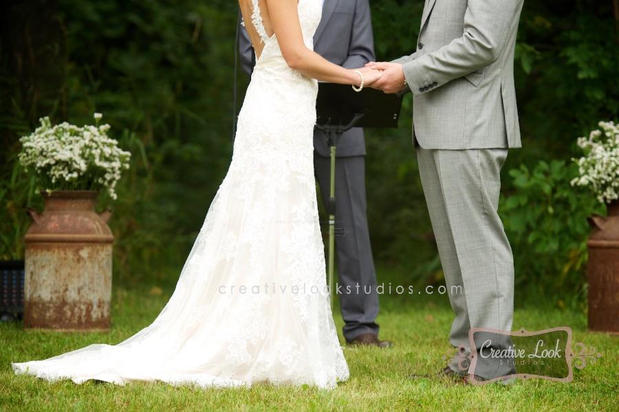 marshfield_wisconsin_wedding 091