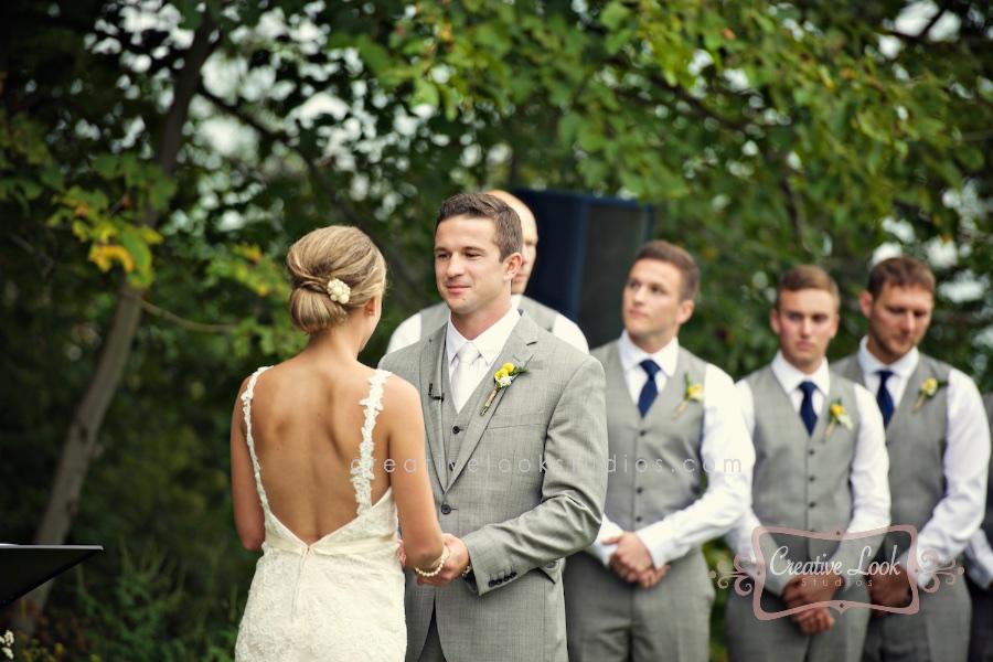 marshfield_wisconsin_wedding 092