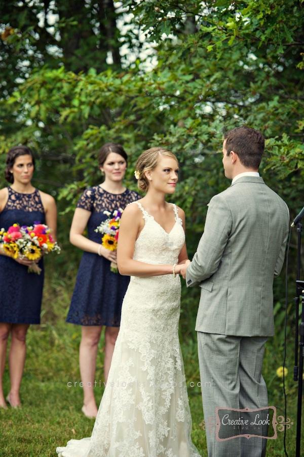 marshfield_wisconsin_wedding 093