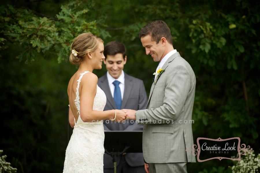 marshfield_wisconsin_wedding 094
