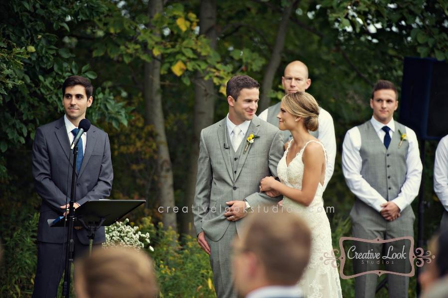 marshfield_wisconsin_wedding 096