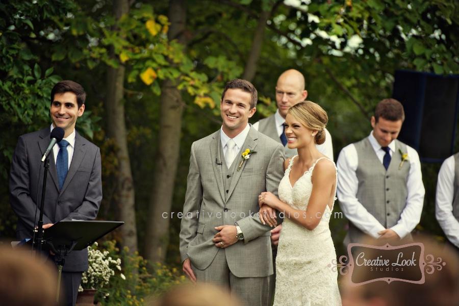 marshfield_wisconsin_wedding 097