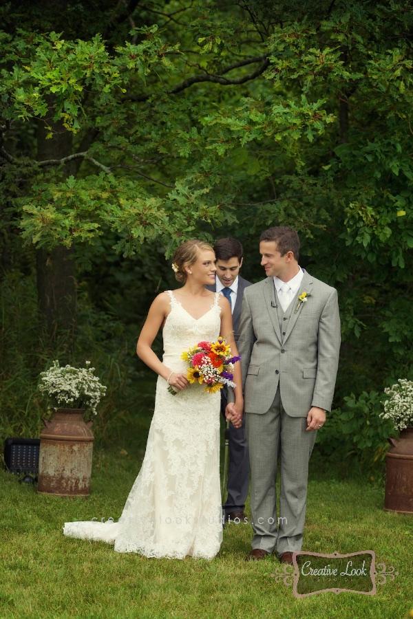 marshfield_wisconsin_wedding 098