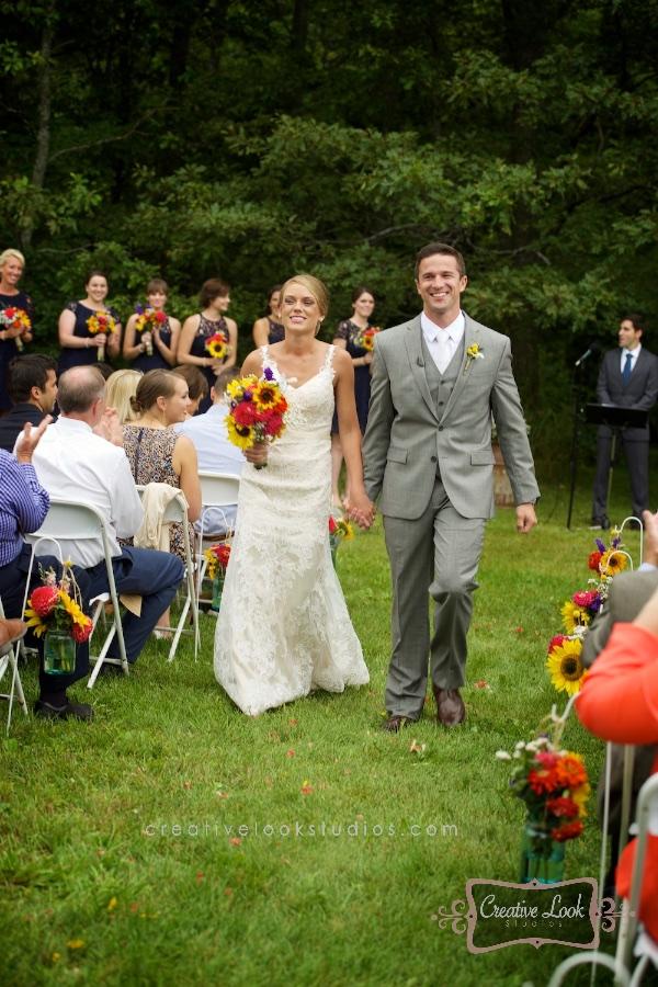 marshfield_wisconsin_wedding 100