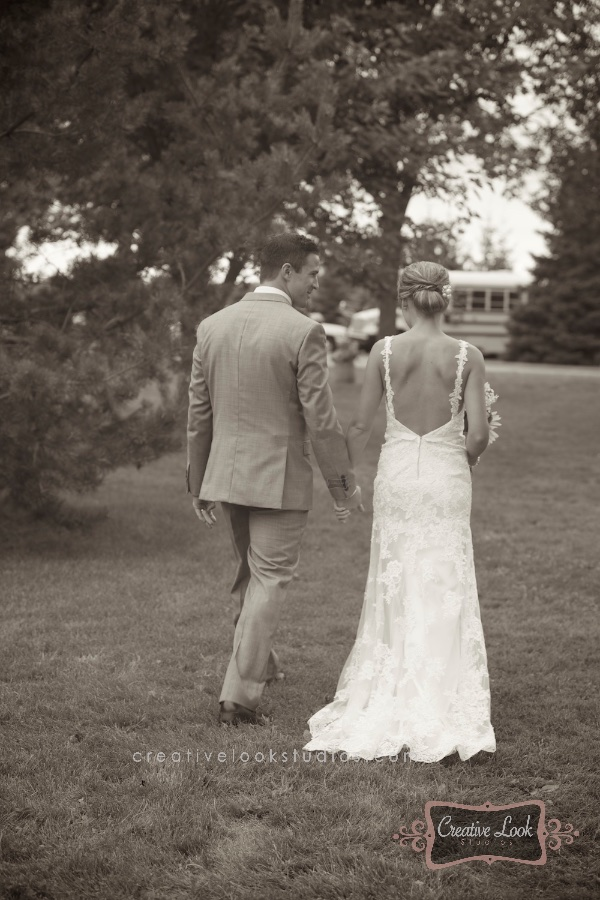 marshfield_wisconsin_wedding 101