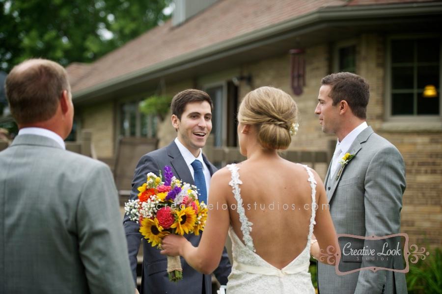 marshfield_wisconsin_wedding 102