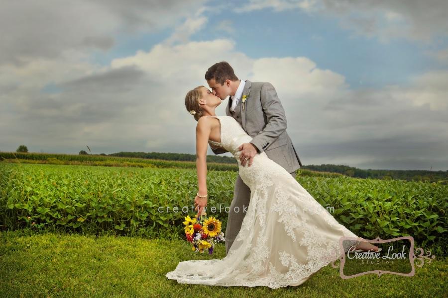 marshfield_wisconsin_wedding 103