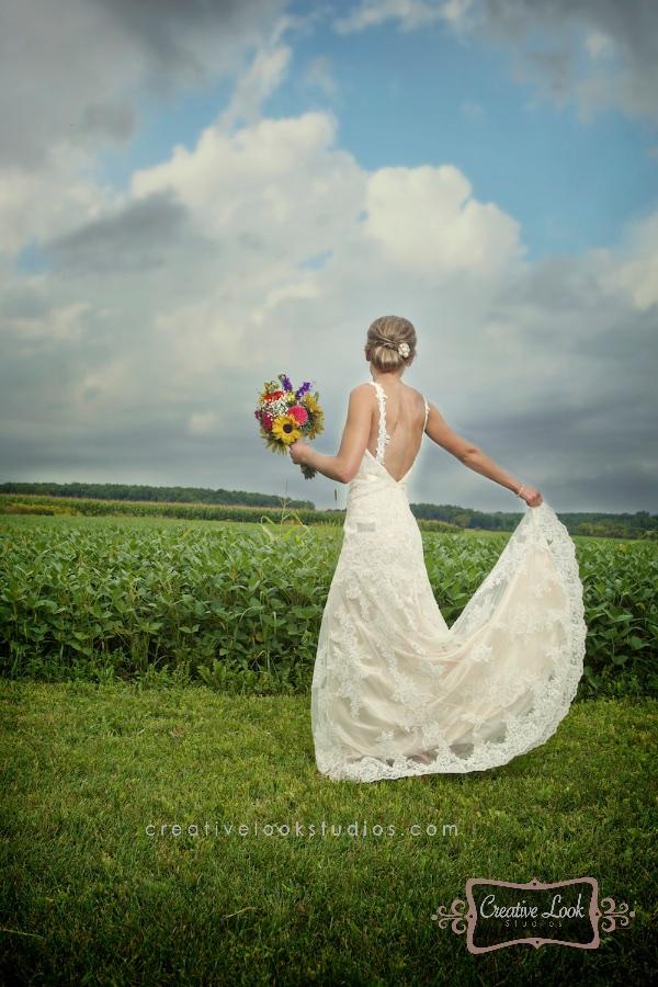 marshfield_wisconsin_wedding 104