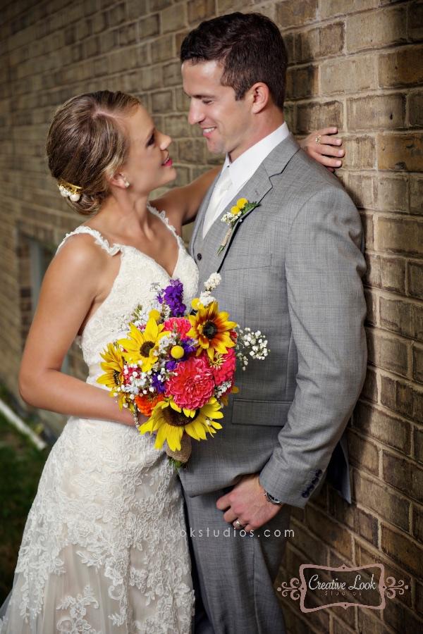 marshfield_wisconsin_wedding 105