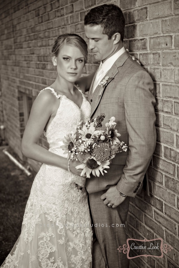 marshfield_wisconsin_wedding 106