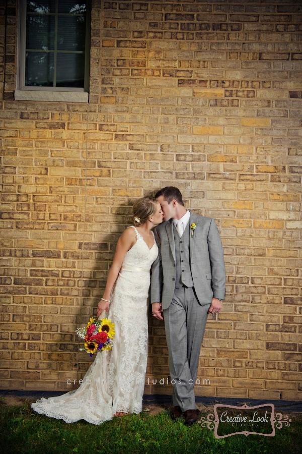 marshfield_wisconsin_wedding 107