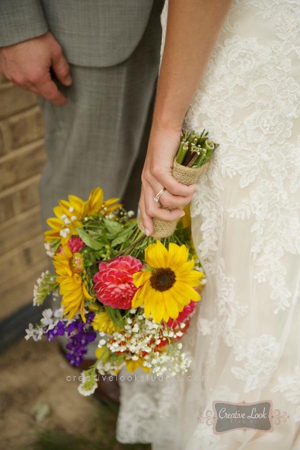 marshfield_wisconsin_wedding 109
