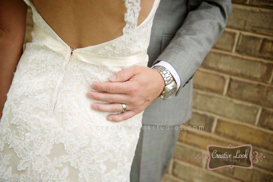 marshfield_wisconsin_wedding 110