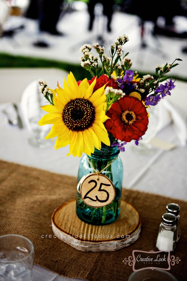 marshfield_wisconsin_wedding 111