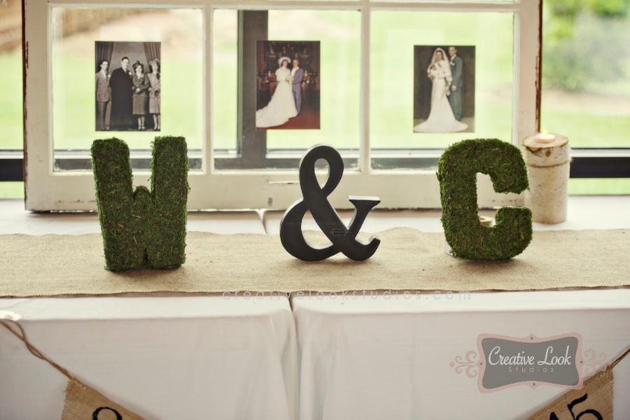 marshfield_wisconsin_wedding 114