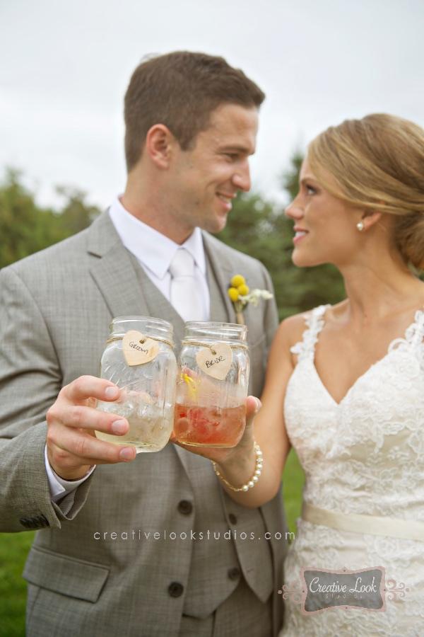 marshfield_wisconsin_wedding 118