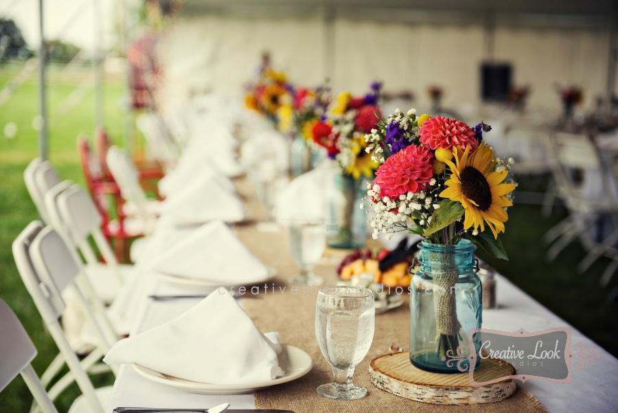 marshfield_wisconsin_wedding 119