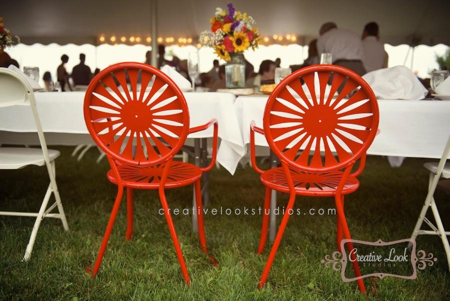 marshfield_wisconsin_wedding 120