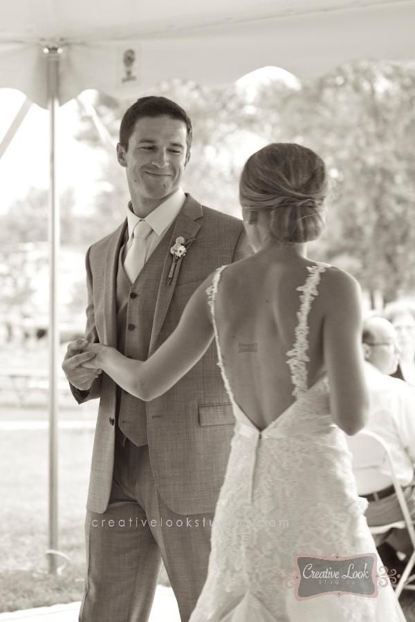 marshfield_wisconsin_wedding 122