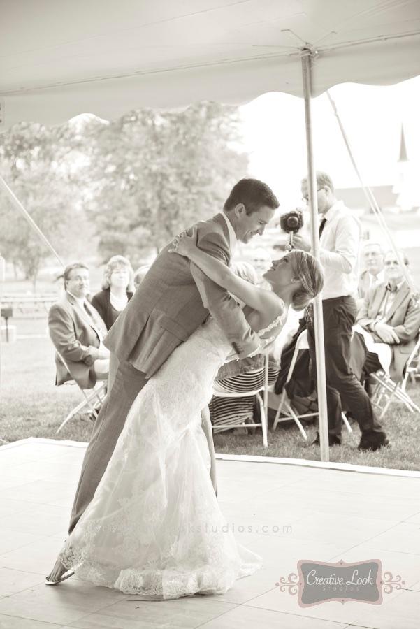 marshfield_wisconsin_wedding 123