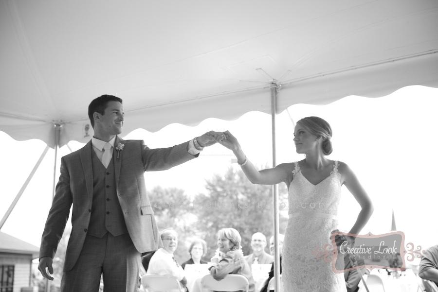 marshfield_wisconsin_wedding 124