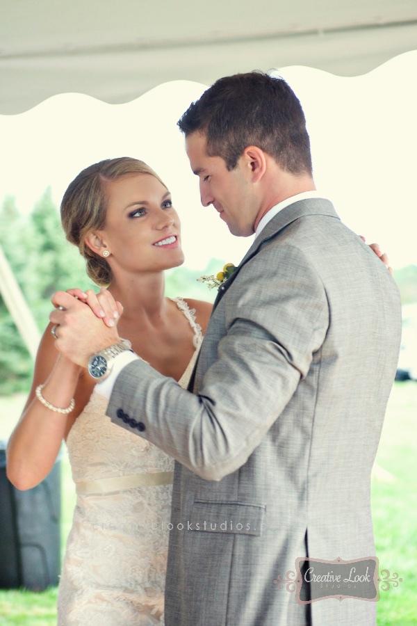 marshfield_wisconsin_wedding 125