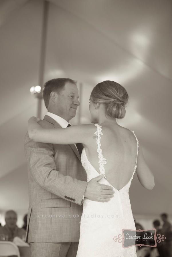 marshfield_wisconsin_wedding 127