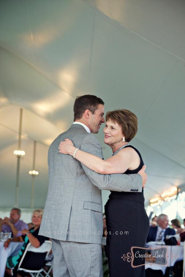 marshfield_wisconsin_wedding 128