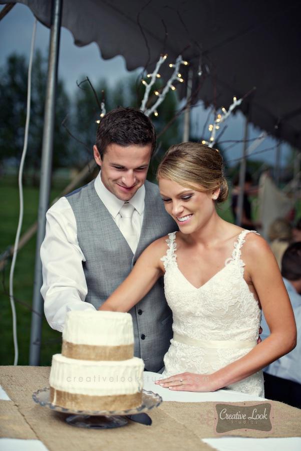 marshfield_wisconsin_wedding 130