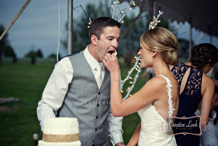 marshfield_wisconsin_wedding 131