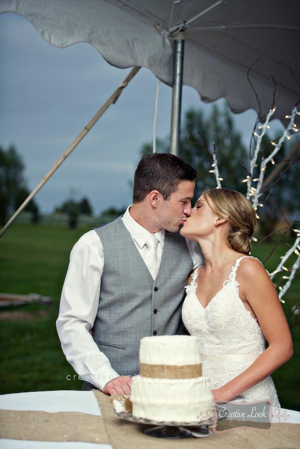 marshfield_wisconsin_wedding 132