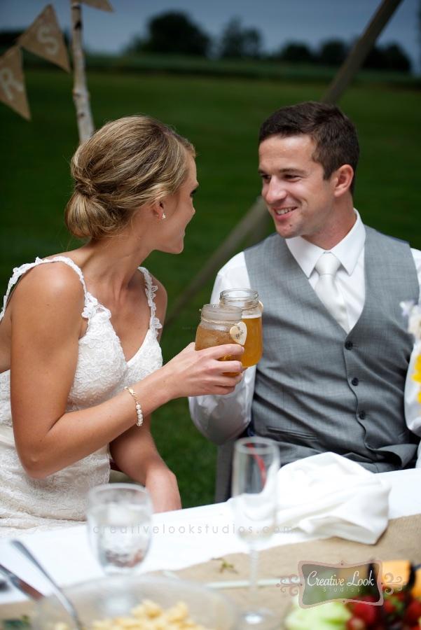 marshfield_wisconsin_wedding 133