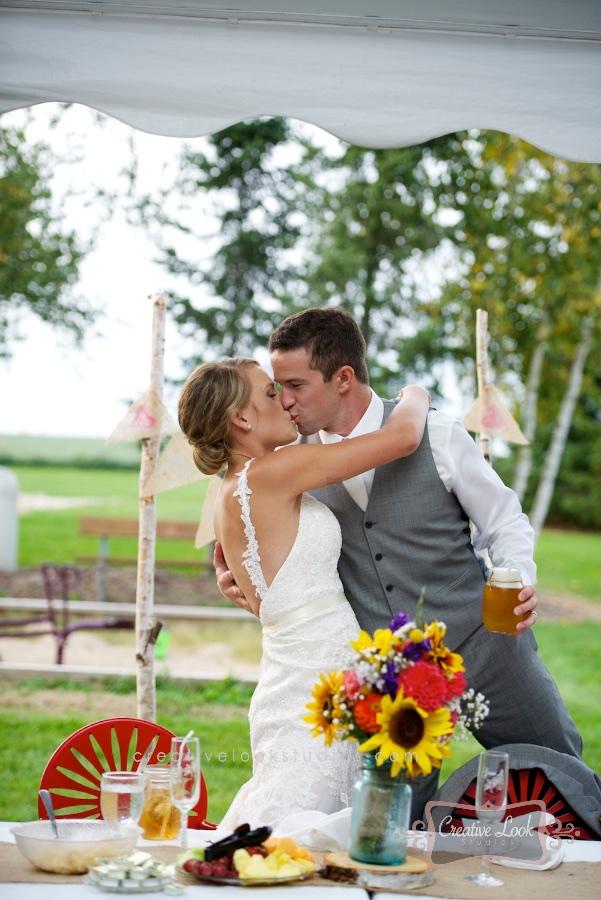 marshfield_wisconsin_wedding 134