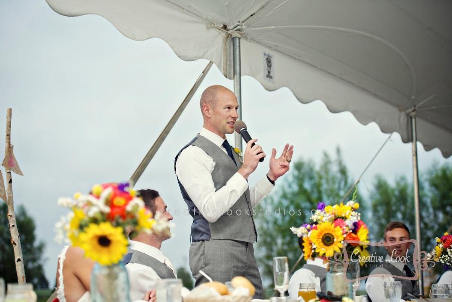 marshfield_wisconsin_wedding 135