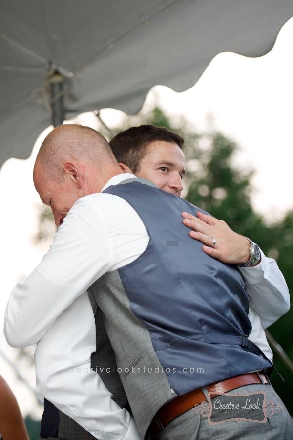 marshfield_wisconsin_wedding 136
