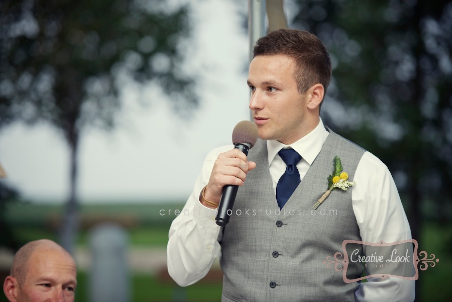 marshfield_wisconsin_wedding 137