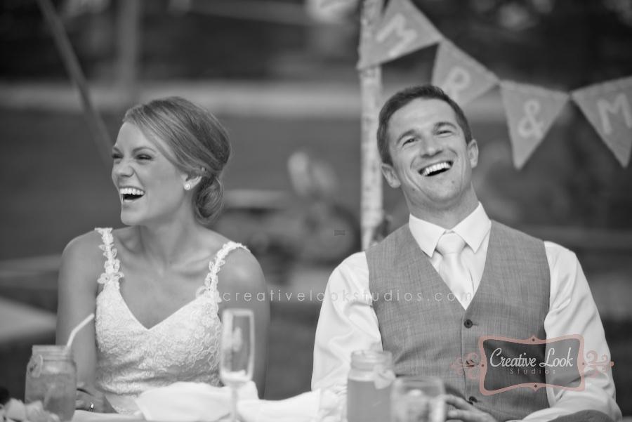 marshfield_wisconsin_wedding 138